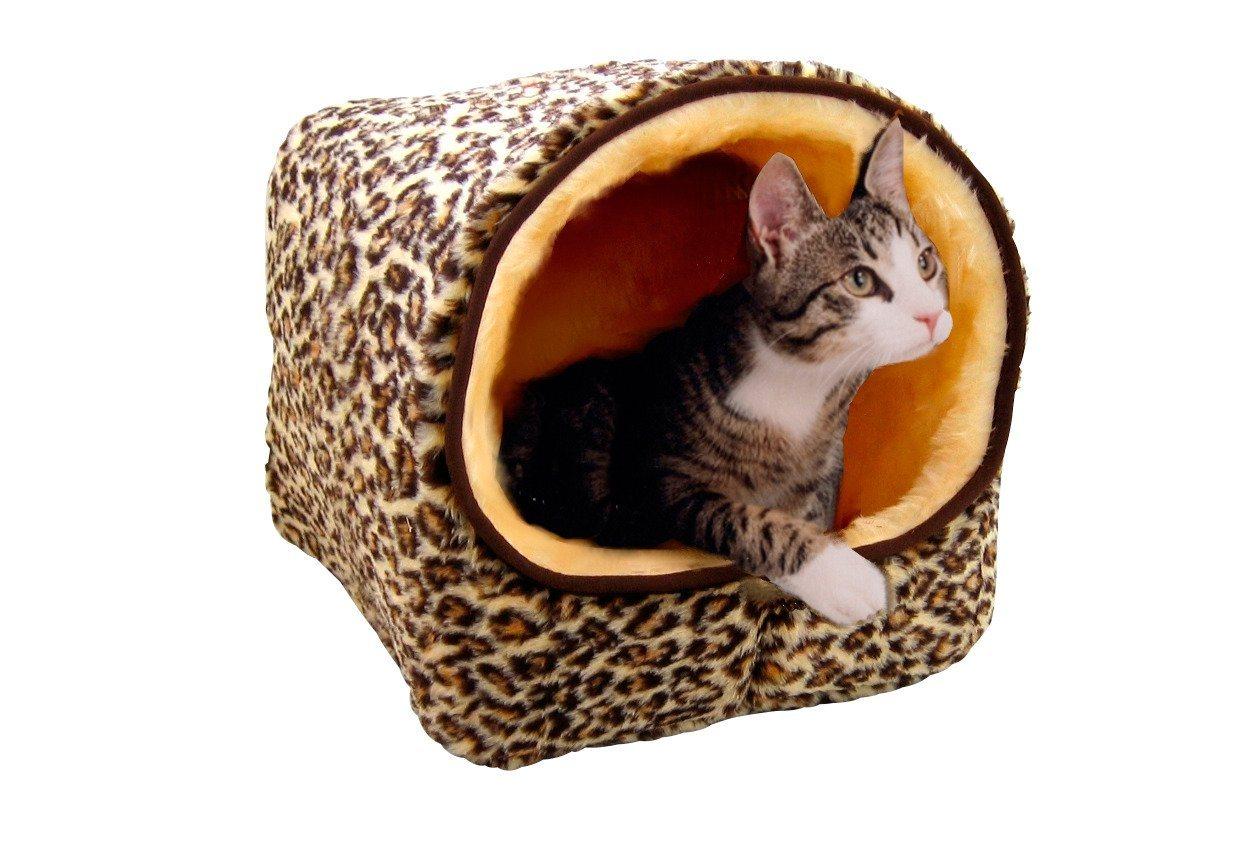 Hunde- und Katzenhöhle »Leo« - Preisvergleich