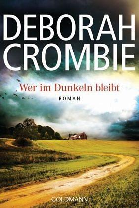 Broschiertes Buch »Wer im Dunkeln bleibt / Duncan Kincaid & Gemma...«