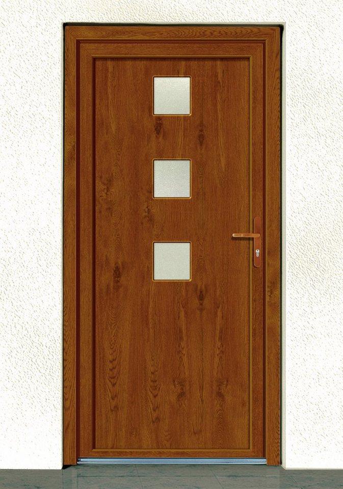 roro mehrzweck haust r claudia bxh 100x210 cm goldeiche online kaufen otto. Black Bedroom Furniture Sets. Home Design Ideas