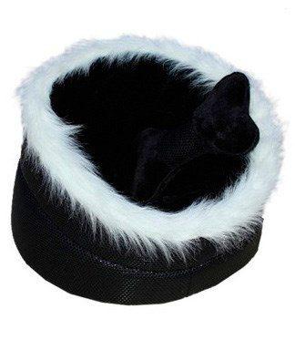 Katzenkorb »Kuschel «