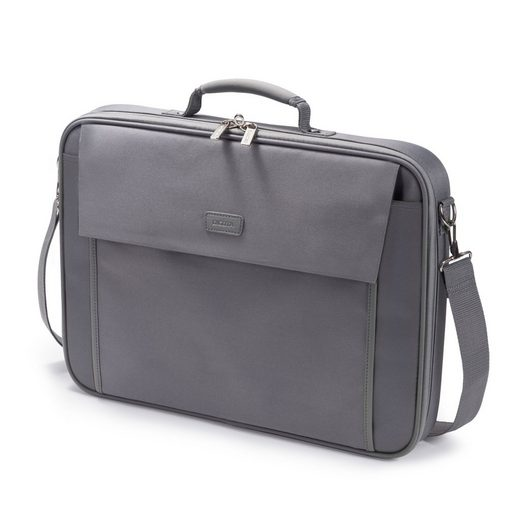 "DICOTA Notebook-Tasche »Multi BASE 14-15.6""«"