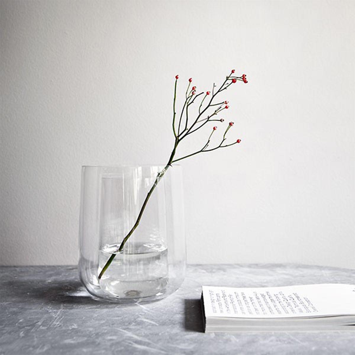 MENU Menu Vase in Vase