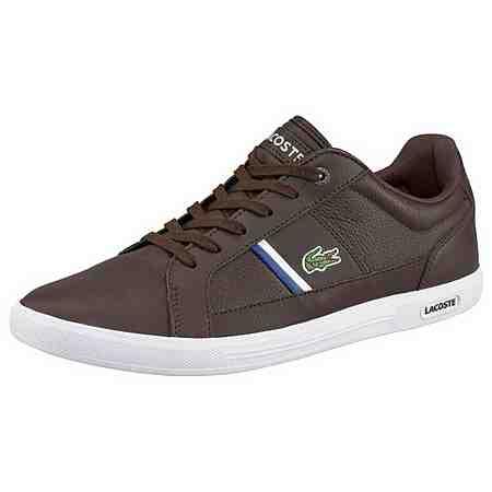 Lacoste Europa TCL SPM Sneaker