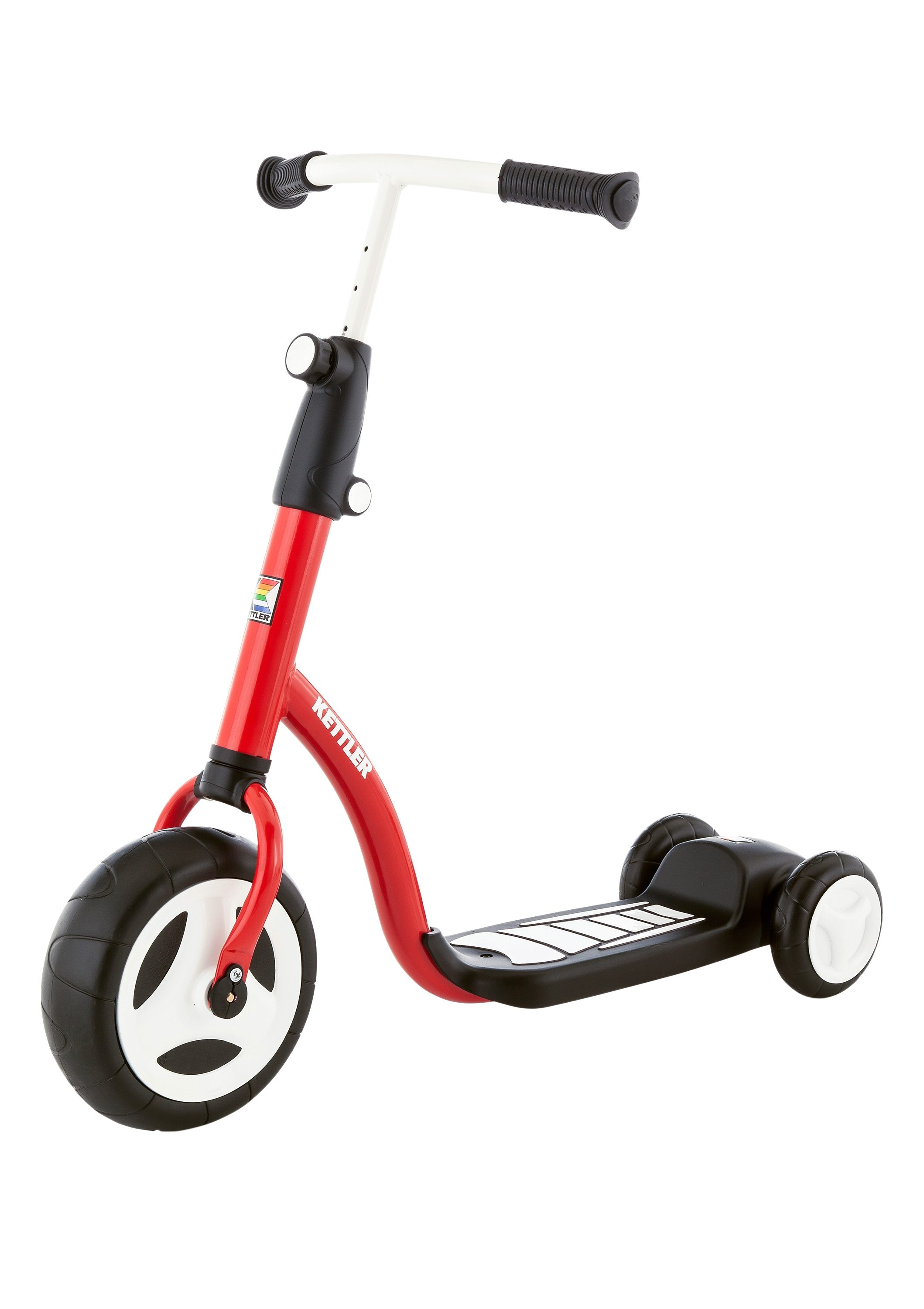 Kettler® Tretroller, »KID`S SCOOTER - BOY«