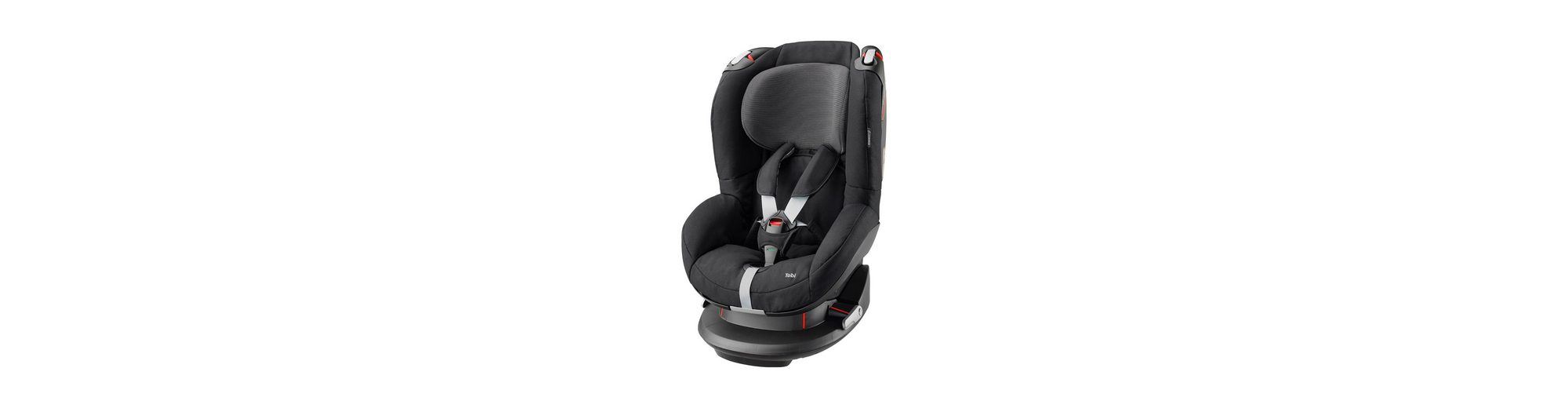 MAXI-COSI Kindersitz Design 2016