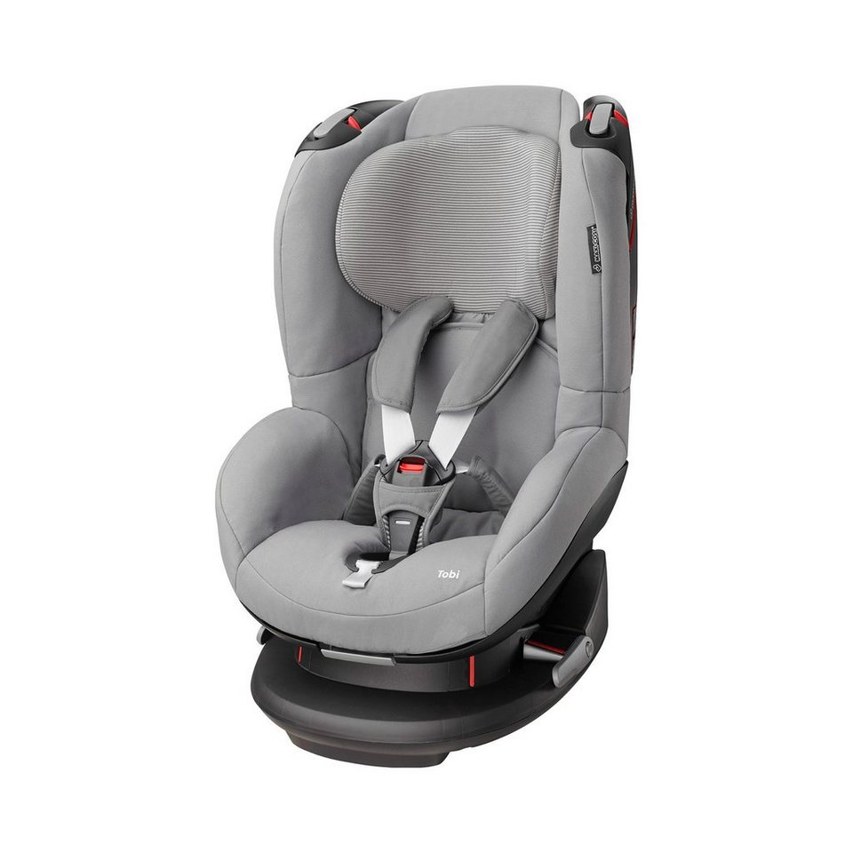 Maxi Cosi Beifahrersitz