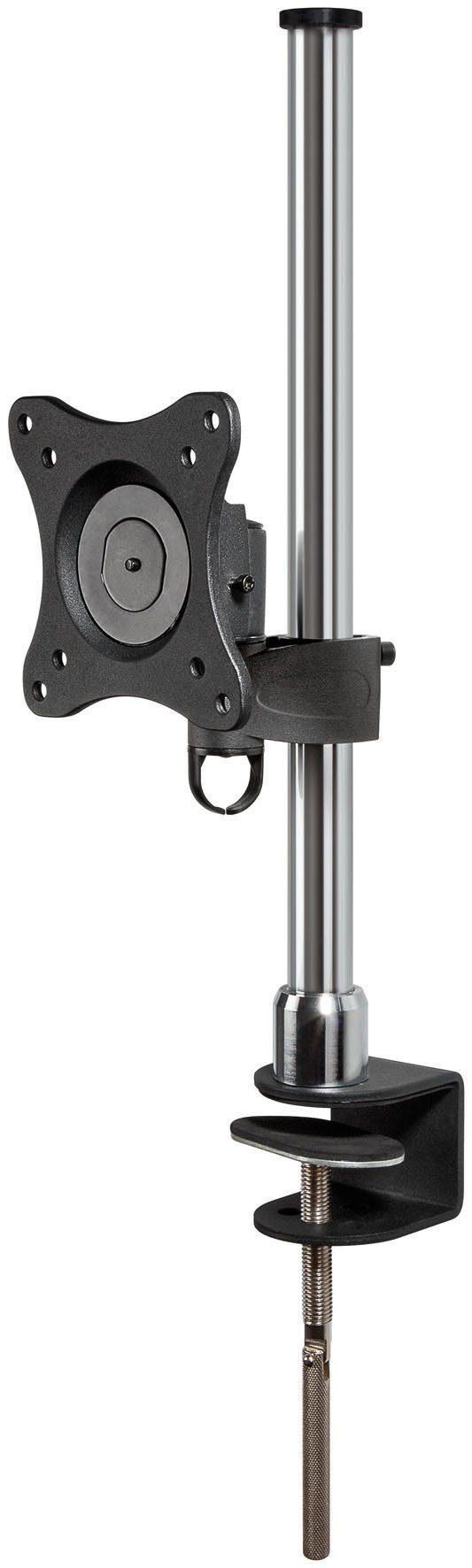 """goobay Tischhalter für Monitore bis 69 cm (27"""") »ScreenFlex«"""