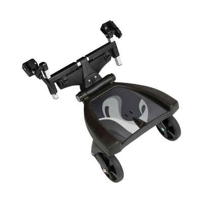 FILLIKID Buggy-Board Filliboard für Kinderwagen Sale Angebote