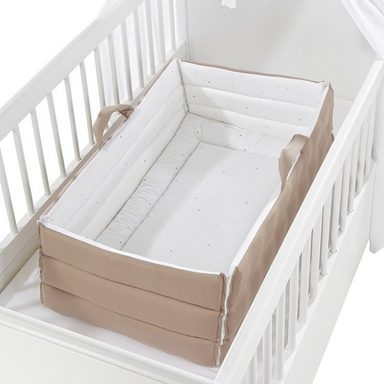 christiane wegner kokon balu online kaufen otto. Black Bedroom Furniture Sets. Home Design Ideas