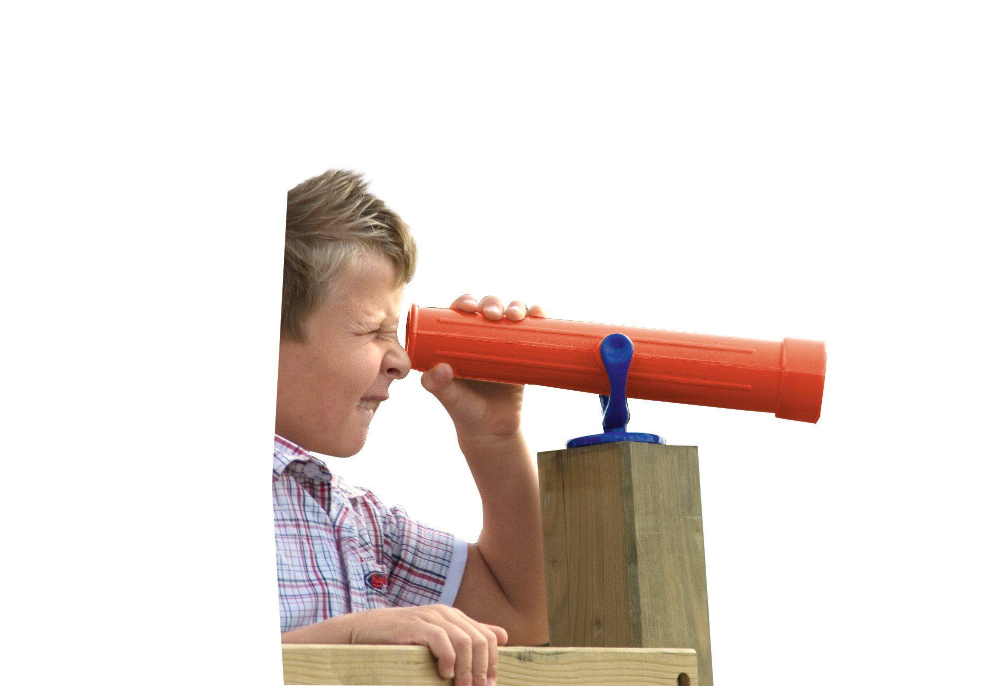 Spielzeug »Spiel-Teleskop«