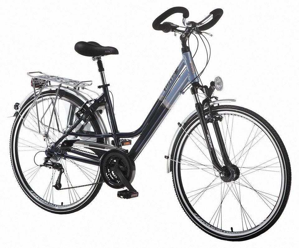 citybike damen 28 zoll ks cycling damen citybike 28 zoll. Black Bedroom Furniture Sets. Home Design Ideas