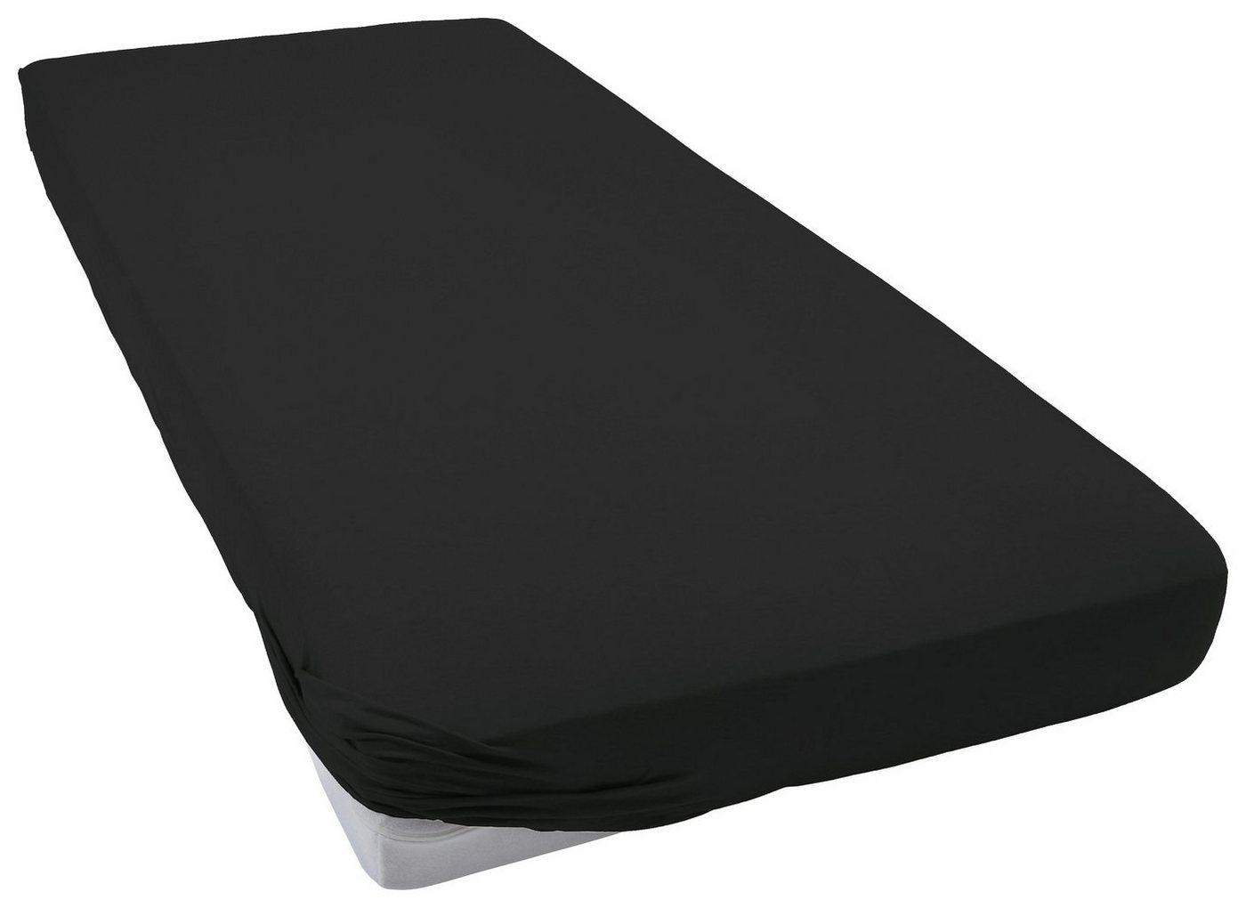 schwarzem puppen schlafgut preisvergleiche erfahrungsberichte und kauf bei nextag. Black Bedroom Furniture Sets. Home Design Ideas