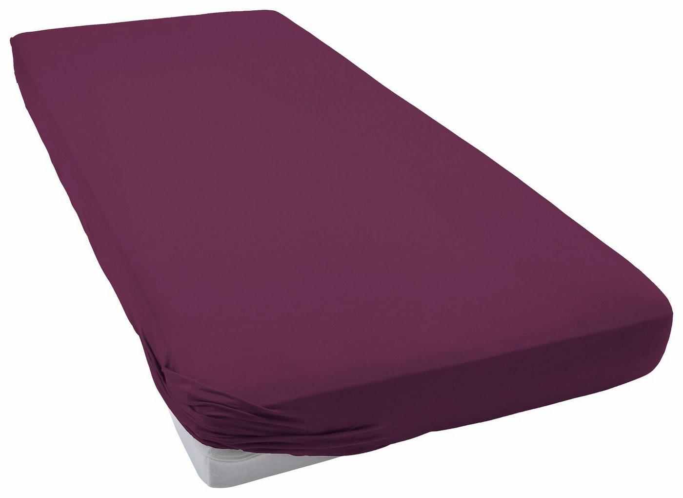 frottee shirt preisvergleiche erfahrungsberichte und. Black Bedroom Furniture Sets. Home Design Ideas