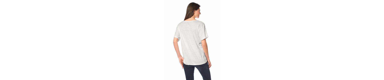 Roxy T-Shirt Shop-Angebot Zum Verkauf Bilder Günstiger Preis Günstige Spielraum Neue Stile Günstiger Preis Neue Stile rReAQry