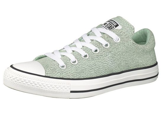 Converse Madison Ox Sneaker