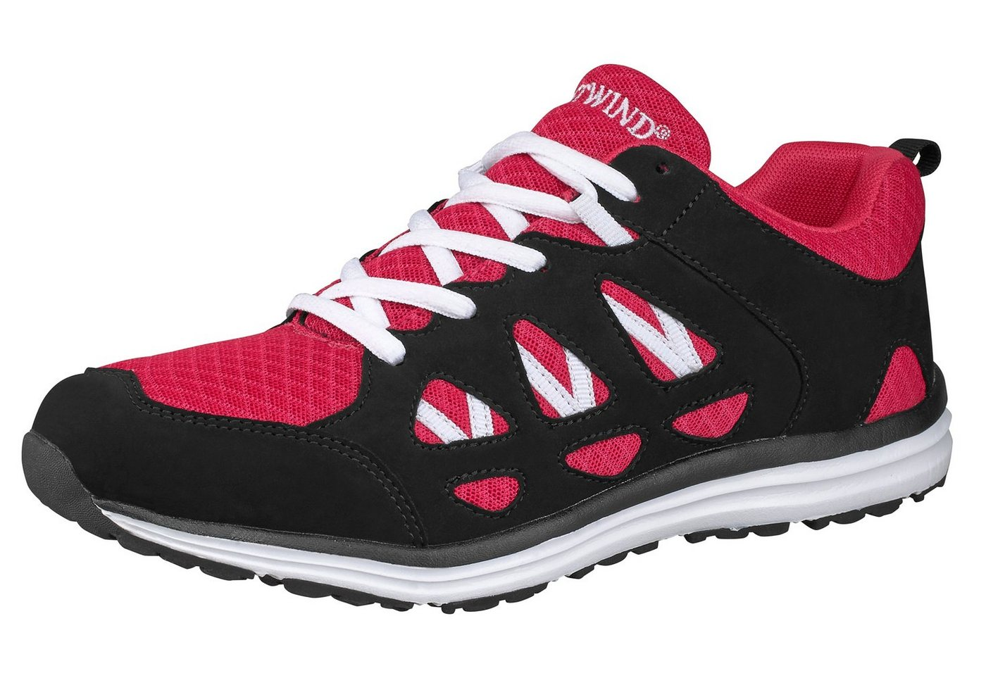 Eastwind »Basic« Fitnessschuh Sale Angebote