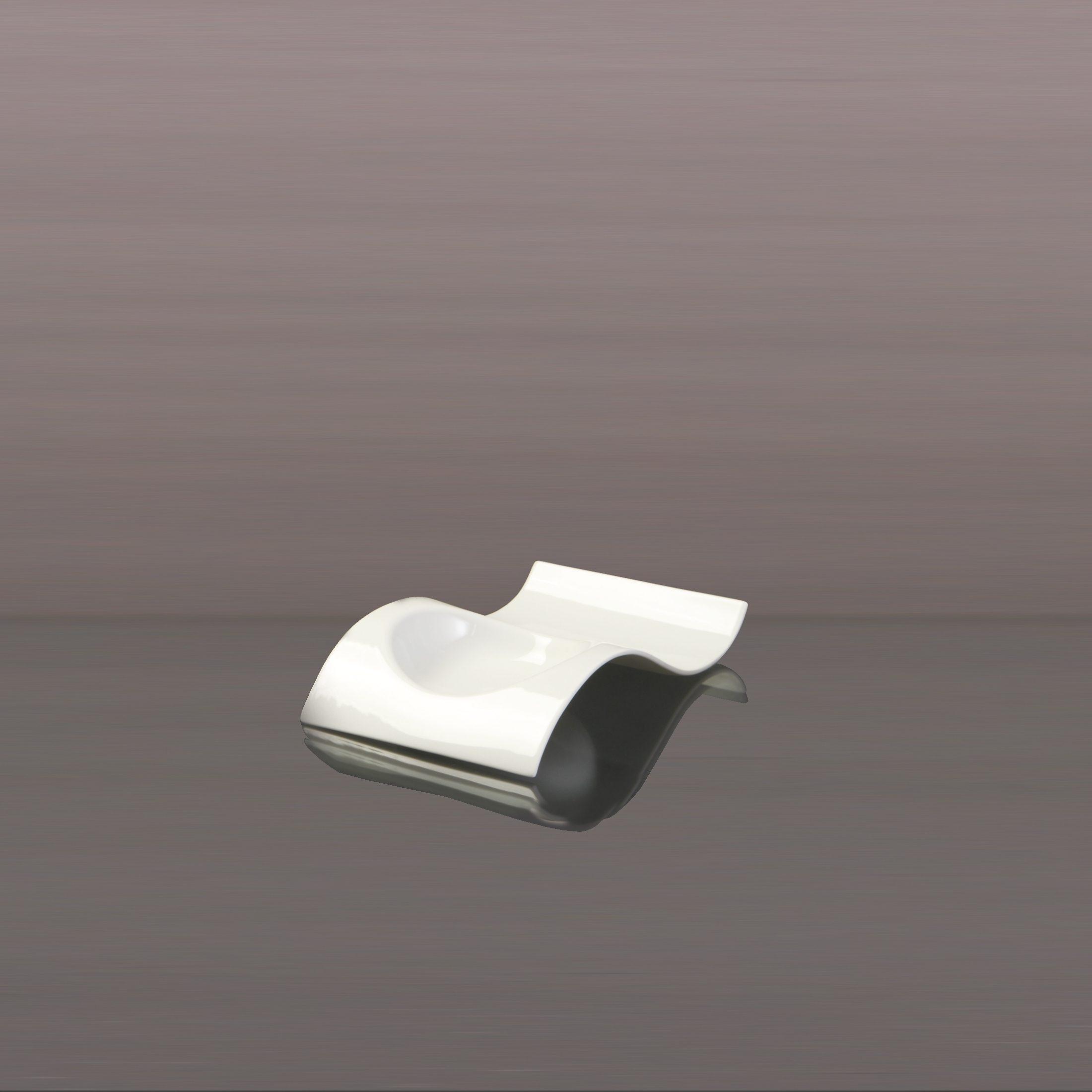 Kaiser Porzellan Schale »Schwinge«