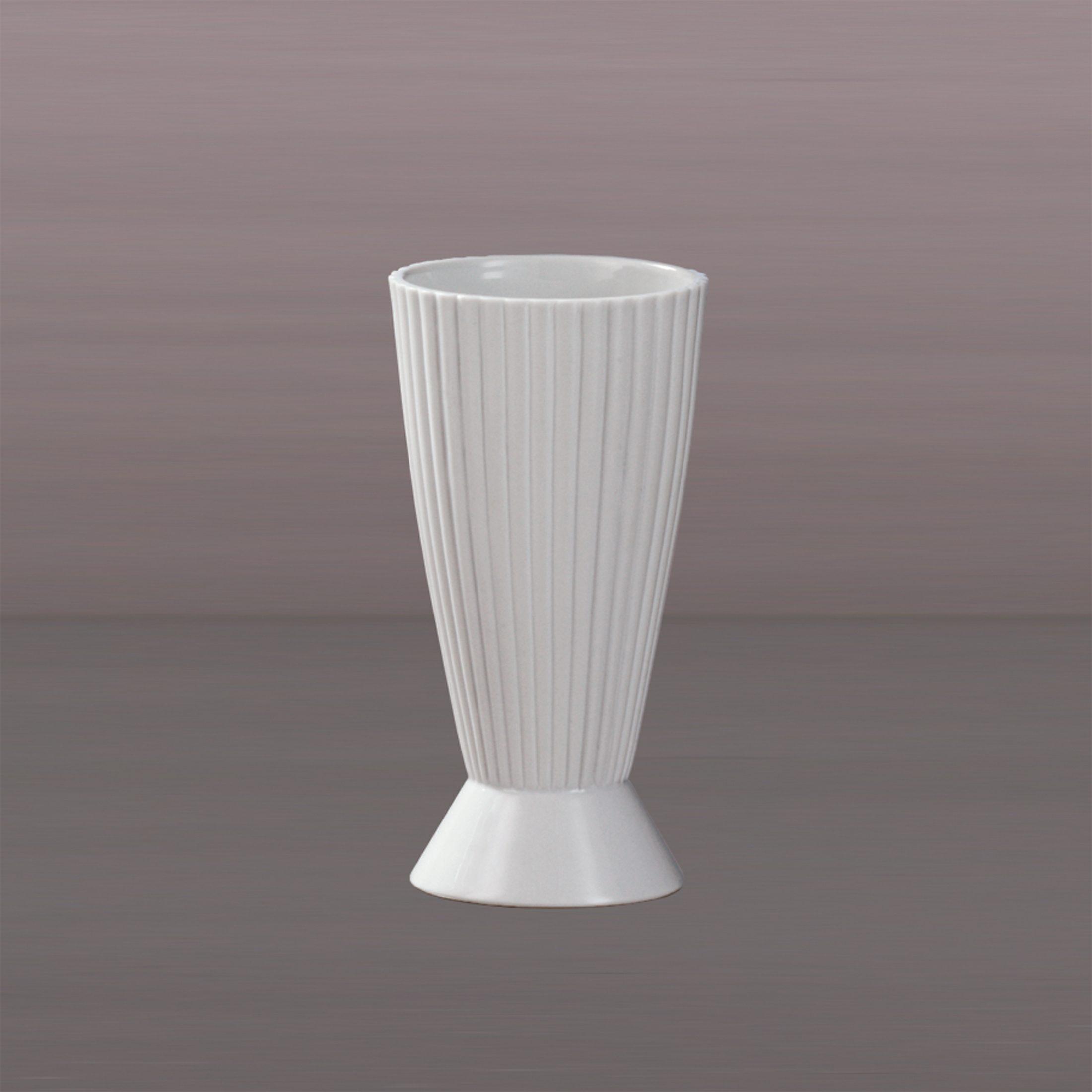 Kaiser Porzellan Vase »Pilaster«