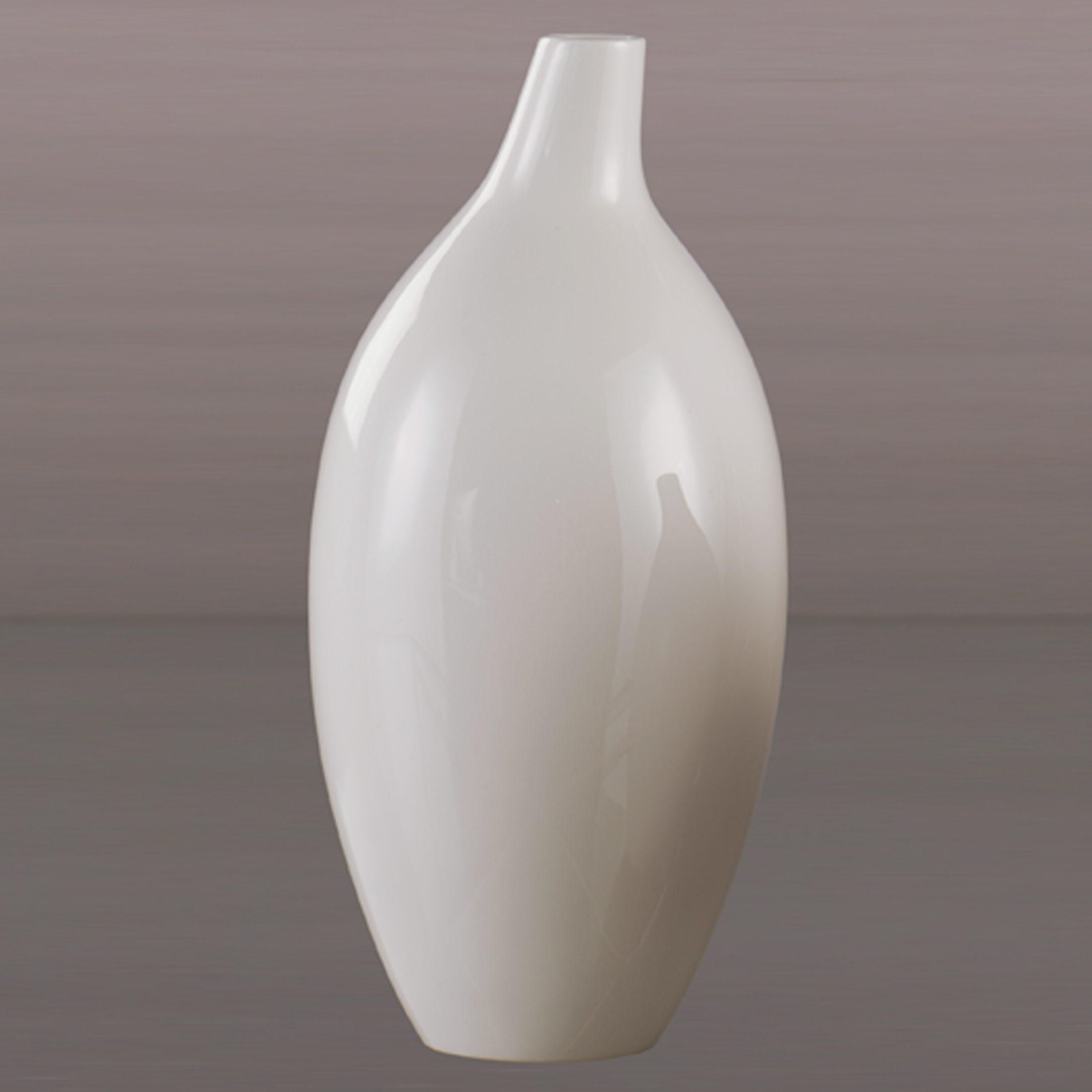 Kaiser Porzellan Vase »Calabasse«