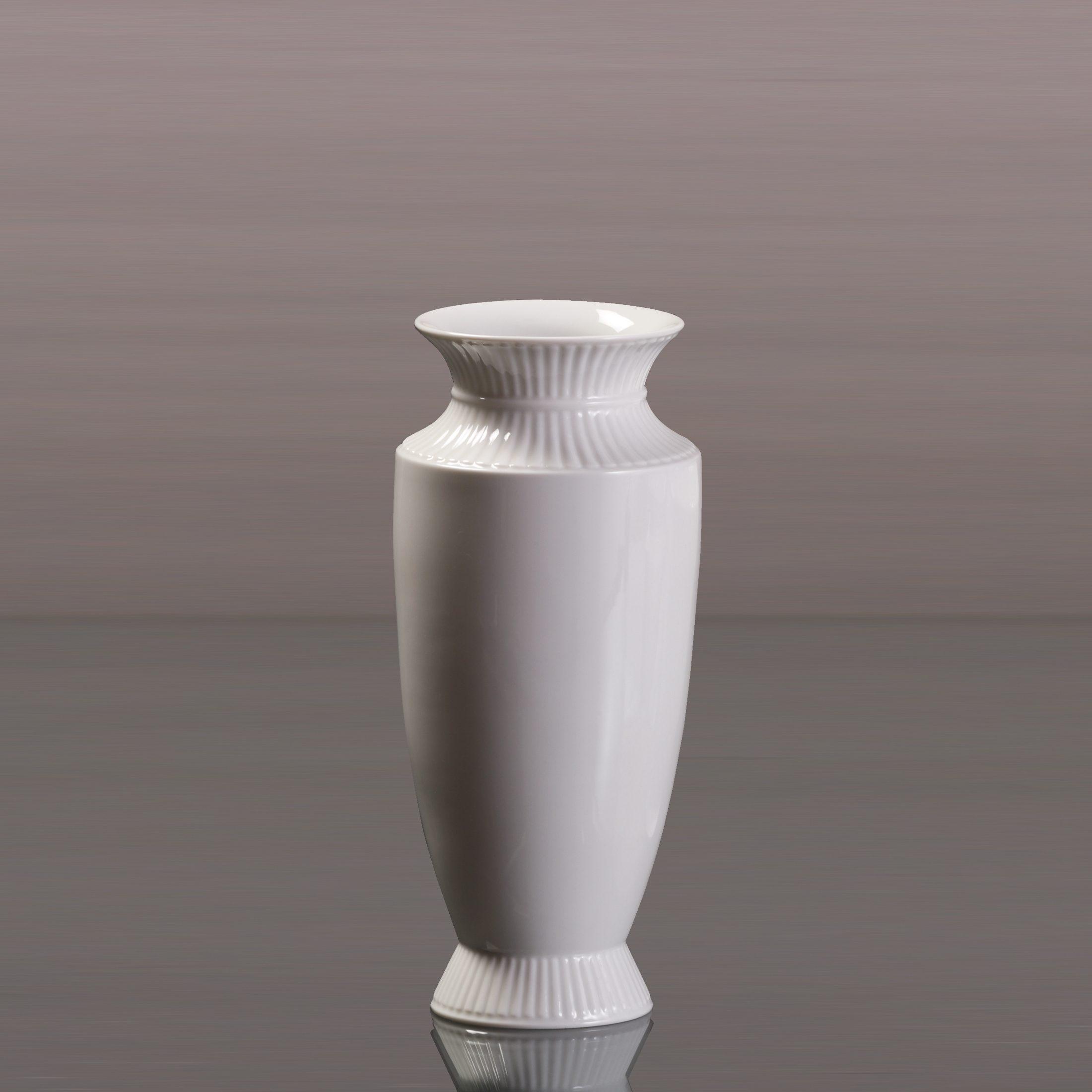 Kaiser Porzellan Vase »Olympus«