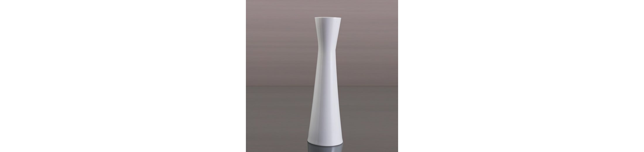 Kaiser Porzellan Vase »X-Vasen«