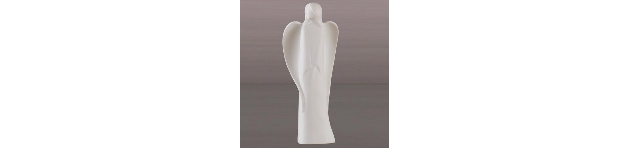 Kaiser Porzellan Figur Charm »Grace«