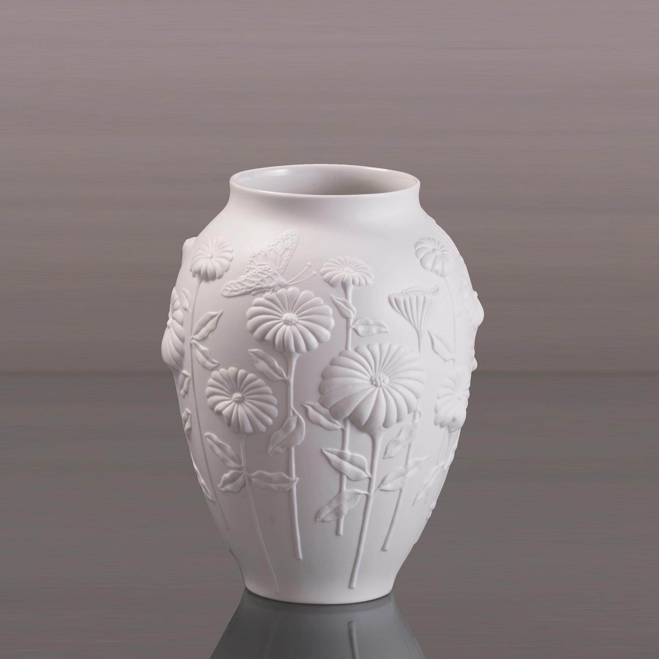Kaiser Porzellan Vase »Kaiser Porzellan Vase Garda«