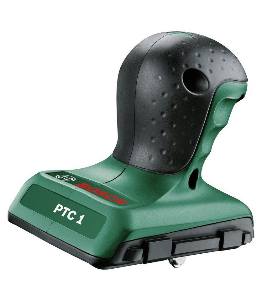 Fliesenschneider »PTC 1« in grün
