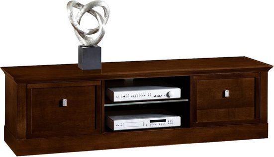SELVA TV-Board »Sophia«, Modell 5407, Breite 169 cm