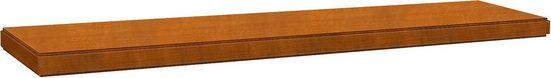 SELVA Wandboard »Sophia«, Modell 8285