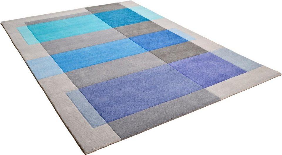Teppich, Arte Espina, »Sam«, handgetuftet kaufen  OTTO