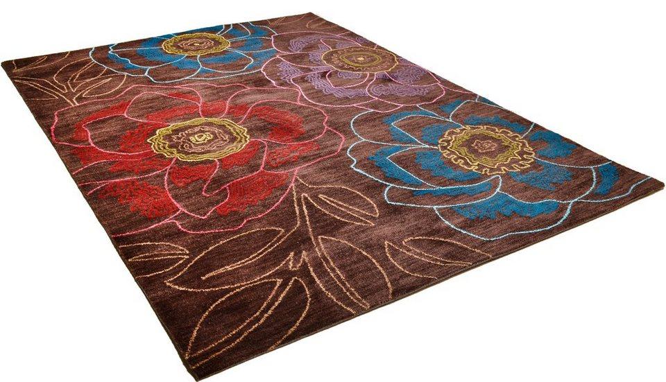 teppich arte espina mood 1 handgetuftet otto. Black Bedroom Furniture Sets. Home Design Ideas