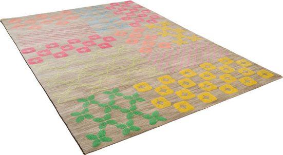 Teppich »Mood«, Arte Espina, rechteckig, Höhe 10 mm