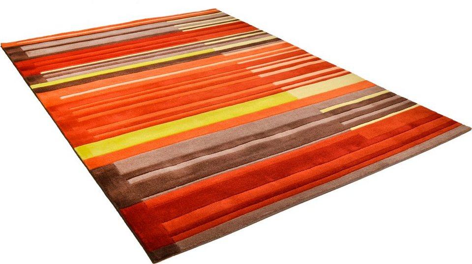 teppich arte espina joy handgetuftet kaufen otto. Black Bedroom Furniture Sets. Home Design Ideas