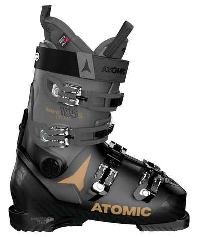"Atomic »Damen Skischuhe ""Atomic Hawx Prime 105 S W""« Skischuh"