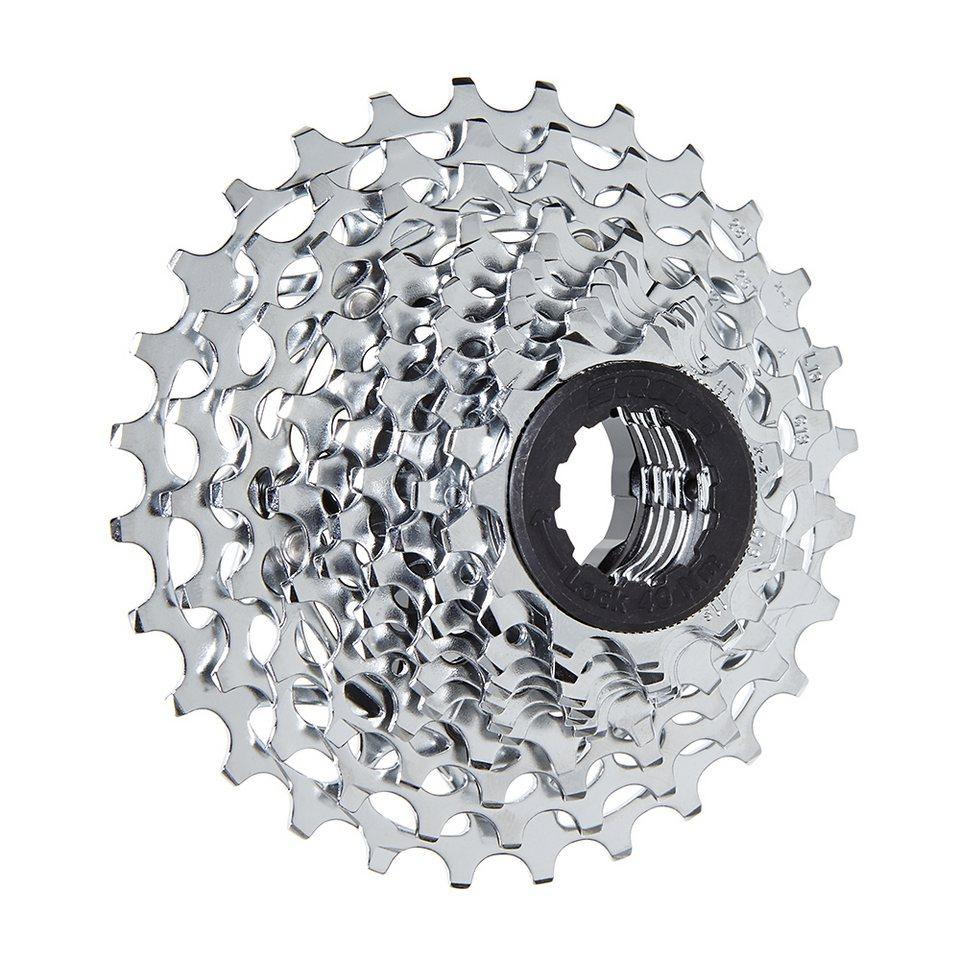 SRAM Fahrrad-Zubehör »PG-1130 Kassette 11-fach«
