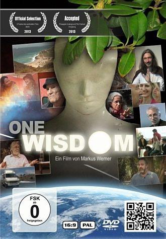 DVD »One Wisdom«