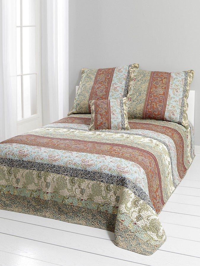 heine home kissenh lle online kaufen otto. Black Bedroom Furniture Sets. Home Design Ideas