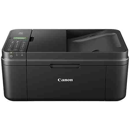 Canon PIXMA MX 495 Multifunktionsdrucker