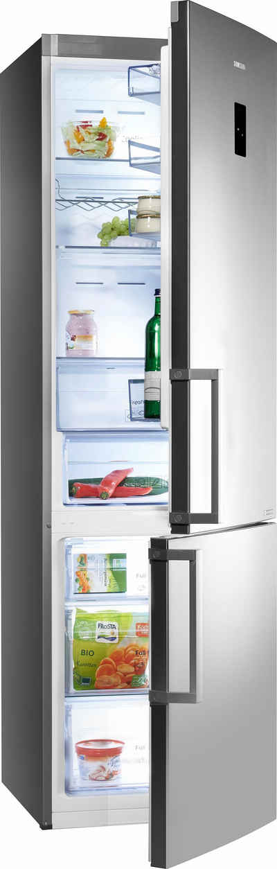 Kühl-Gefrierkombination bis A+++ » online kaufen | OTTO
