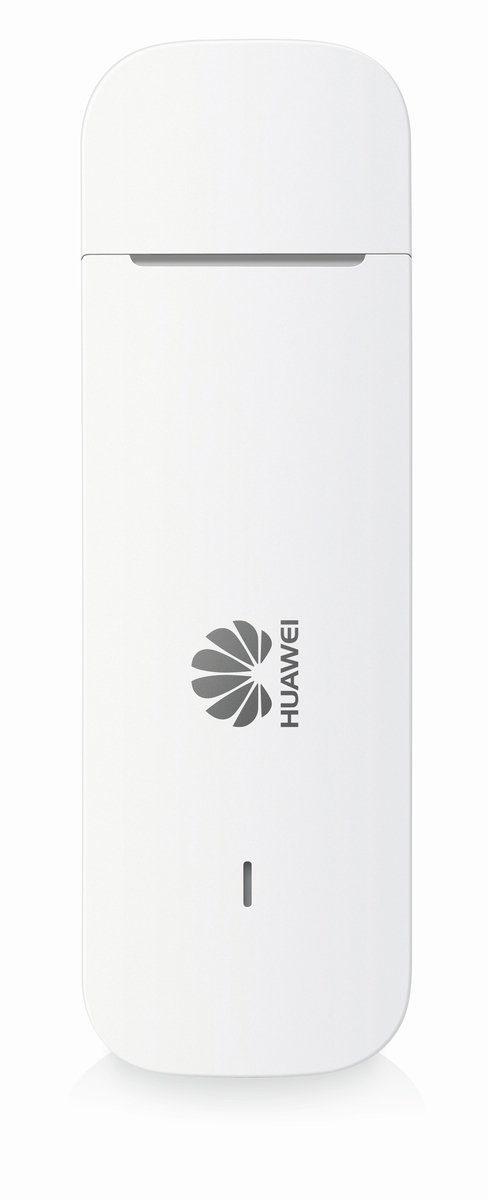 Huawei Surfstick »E3372 LTE Stick«