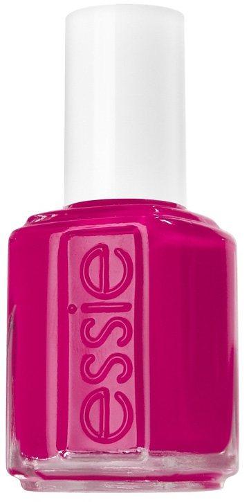 Essie, »Pink Töne«, Nagellack in bachelorette bash
