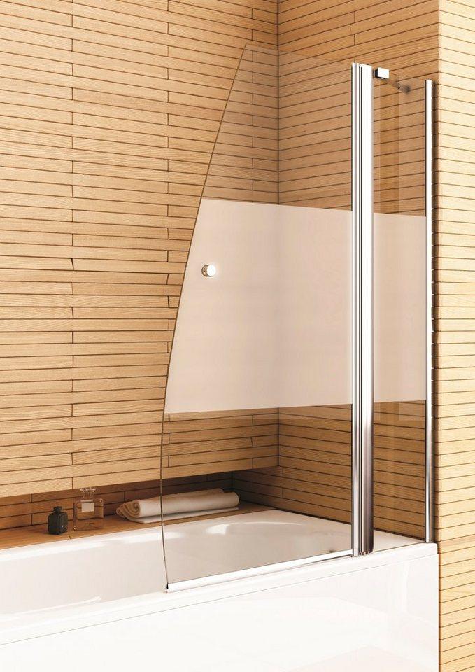 badewannen faltwand preisvergleiche erfahrungsberichte und kauf bei nextag. Black Bedroom Furniture Sets. Home Design Ideas