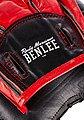 Benlee Rocky Marciano Pratzen »BOON PAD«, Bild 2