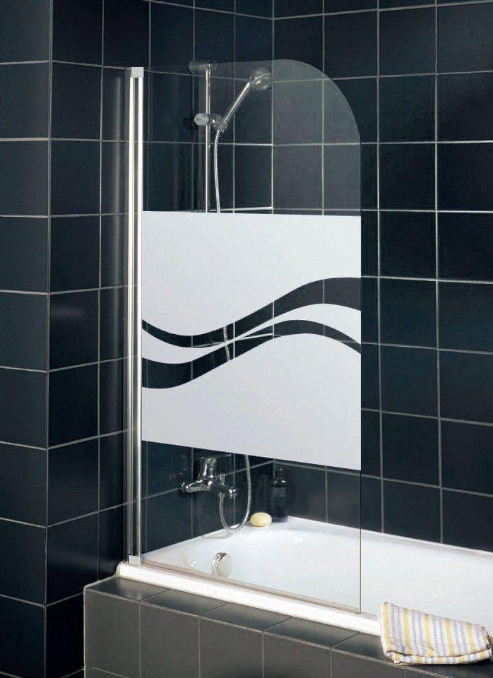 badewannenaufsatz liane online kaufen otto. Black Bedroom Furniture Sets. Home Design Ideas