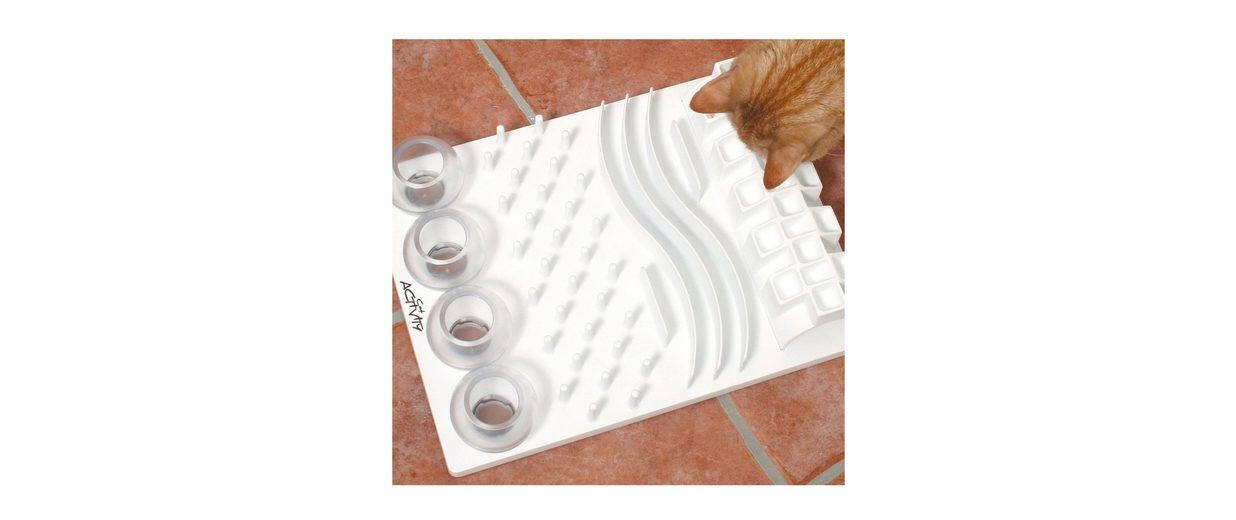 Katzenspielzeug »Fun Board«