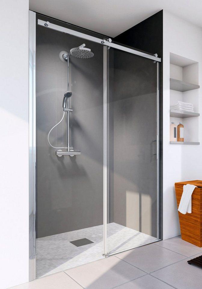 schulte schiebet r alexa style 2 0 120 cm otto. Black Bedroom Furniture Sets. Home Design Ideas