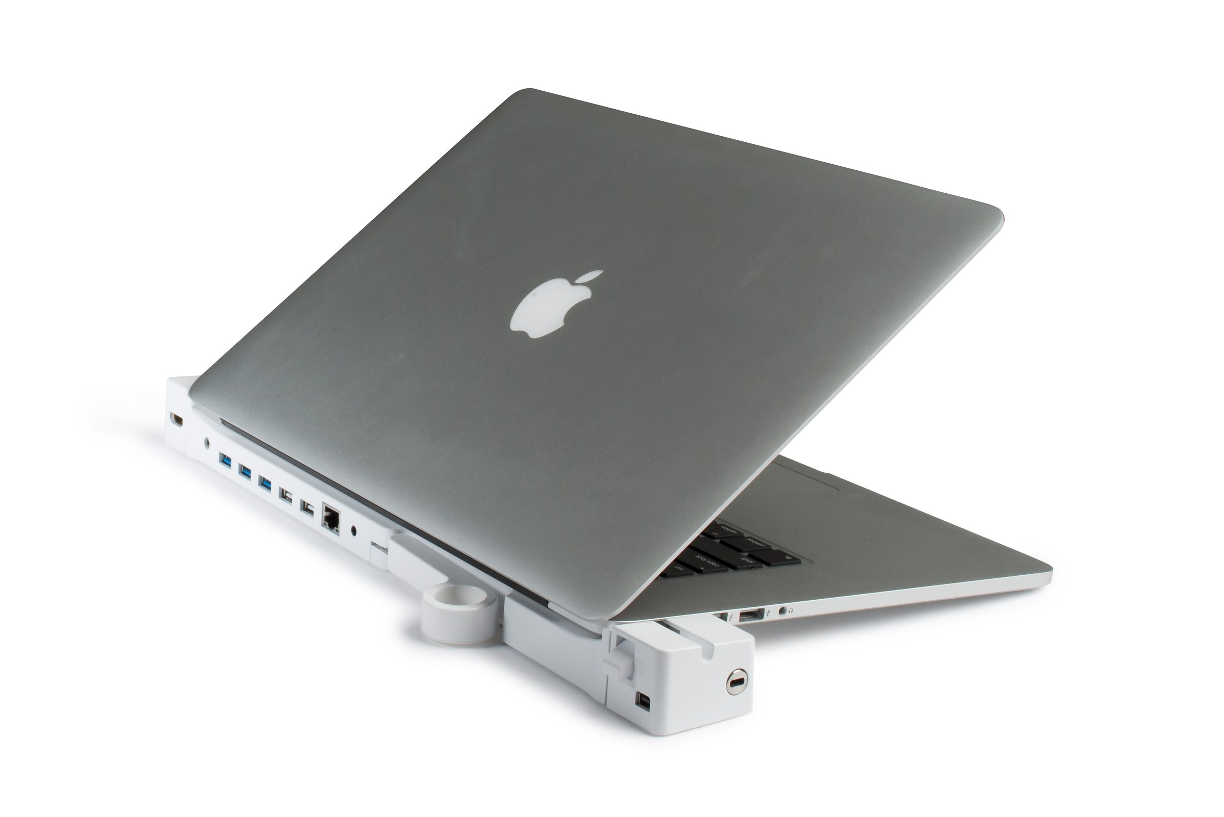 "LANDINGZONE Dockingstation »DOCK PRO Retina 13""«"