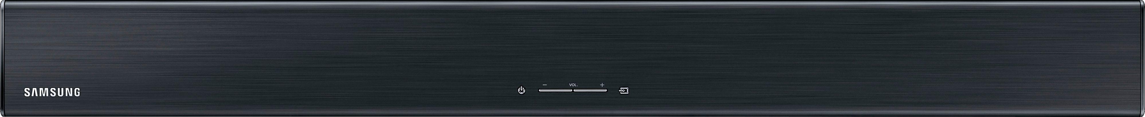 Samsung HW-J250/EN Soundbar mit Bluetooth