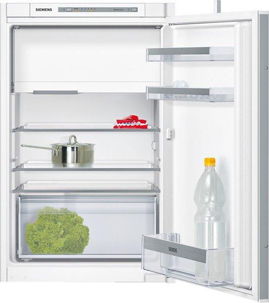 Siemens Einbau-Kühlautomat KI22LVS30, A++, 87,4 cm hoch